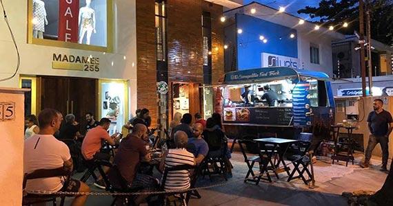Blues Beer - Marajoara participa do Circuito Mondial de Bares Eventos BaresSP 570x300 imagem