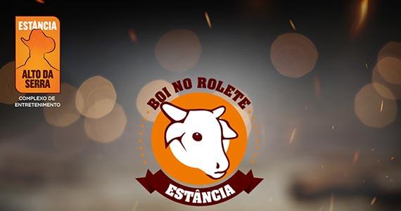 Programação familiar marca a festa Boi no Rolete na Estância Alto da Serra Eventos BaresSP 570x300 imagem
