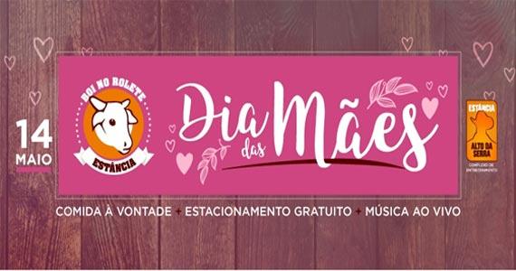 Festa Boi no Rolete especial Dia das Mães na Estância Alto da Serra Eventos BaresSP 570x300 imagem