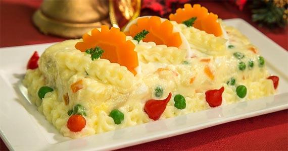Rotisserie Bologna cria menu de Dia das Mães para encomenda e consumir no local Eventos BaresSP 570x300 imagem