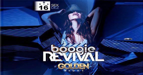 Sexta tem a Noite Boogie Revival com o Dj Fernando Younis fervendo a pista da Boogie Disco Concept Eventos BaresSP 570x300 imagem