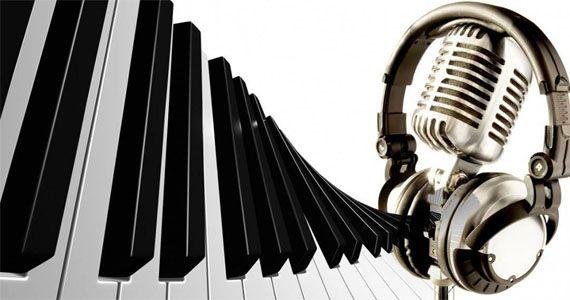 All Off Jazz recebe o pianista Dalio Sahm e seu Trio com temas de Bossa Nova e Tom Jobim Eventos BaresSP 570x300 imagem