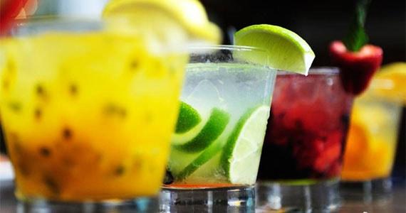 Happy hour com petiscos, cerveja e diversas promoções é no Boteco Coutinho  Eventos BaresSP 570x300 imagem