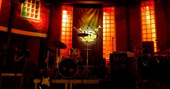 Bourbon Street oferece muita música ao vivo em Moema Eventos BaresSP 570x300 imagem