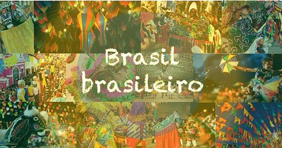 Memorial da América Latina exibe Brasil, brasileiro Eventos BaresSP 570x300 imagem