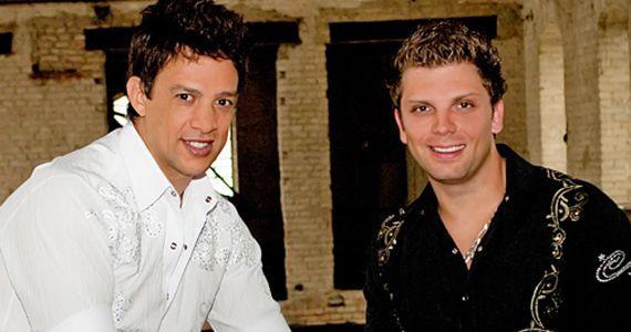 Sábado vai rolar show de Mateus Camilo e Bred & Breno na Brooks Eventos BaresSP 570x300 imagem