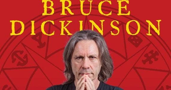 Bruce Dickison apresenta What does this button do no Tom Brasil Eventos BaresSP 570x300 imagem
