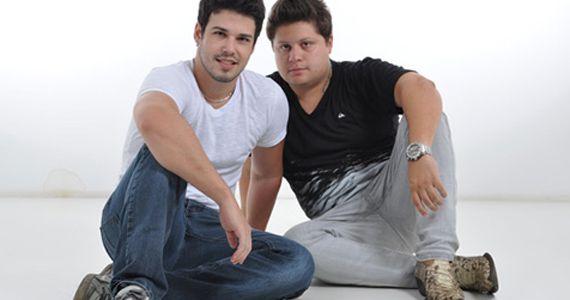 Bruno di Marco & Cristiano embalam a noite de sexta-feira no Villa Mix Eventos BaresSP 570x300 imagem