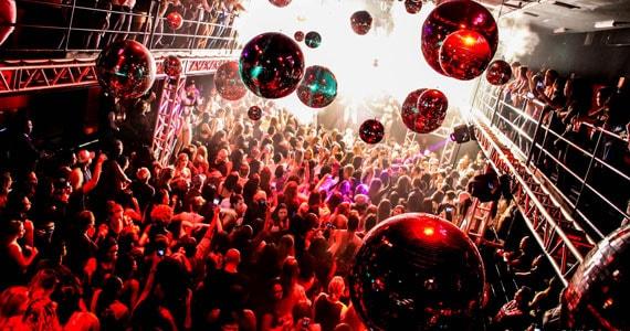 Sábado tem #Baphônica com pocket show de Tchelo Gomes na Bubu Lounge Eventos BaresSP 570x300 imagem