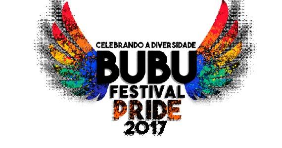 Bubu recebe a noite Spicy com os Djs Ricardo Motta aka Audio floor e Cris Villela no Bubu Pride Festival 2017 Eventos BaresSP 570x300 imagem