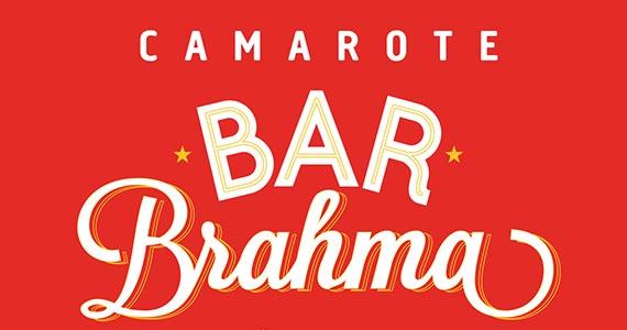 Brahma vai levar a programação de seu camarote do Carnaval para os consumidores curtirem em casa  Eventos BaresSP 570x300 imagem