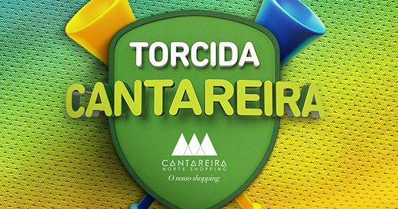 Cantareira Norte Shopping transmite jogos da Copa América e Copa do Mundo Feminina Eventos BaresSP 570x300 imagem