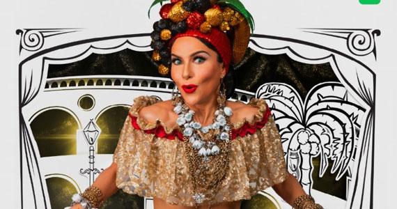 Carmen, a grande pequena notável em cartaz no Tuca Eventos BaresSP 570x300 imagem