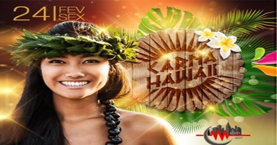 Super Festa de Carnaval com os Djs Badinha & Rogerinho tocando muito flashback na Over Night Eventos BaresSP 570x300 imagem
