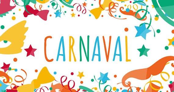 Ton Ton realiza Especial de Carnaval com Horário Nobre Retrô Band Eventos BaresSP 570x300 imagem