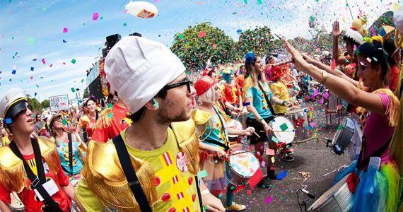 Segunda-feira tem Blókõkê entoando sucessos de karaokê no pré carnaval da Gruta Bar Eventos BaresSP 570x300 imagem