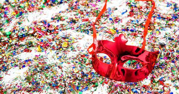Bloco Carnavalesco Nossa Quarta homenageia o sambista Geraldo Filme no carnaval de rua 2017 Eventos BaresSP 570x300 imagem