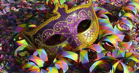 Sábado acontece o cortejo de carnaval do Bloco Somos 1 Bateria pelas ruas de Pinheiros Eventos BaresSP 570x300 imagem