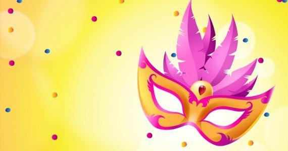 Domingo o Bloco Te Pego no Cantinho espalha a folia do carnaval no Butantã Eventos BaresSP 570x300 imagem