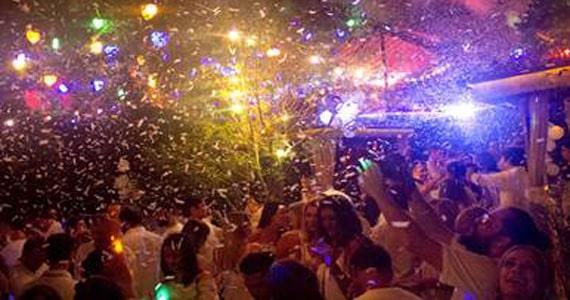 Casa 92 promove noites de Natal e Pré Réveillon Eventos BaresSP 570x300 imagem