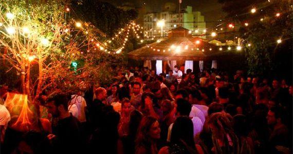 Casa 92 prepara festa em comemoração aos 463 anos de São Paulo Eventos BaresSP 570x300 imagem