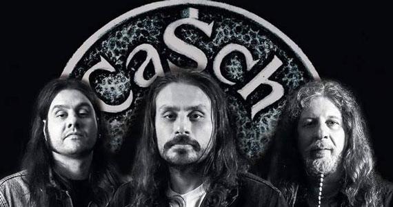 Trio Casch apresenta novo álbum no Sesc Belenzinho Eventos BaresSP 570x300 imagem