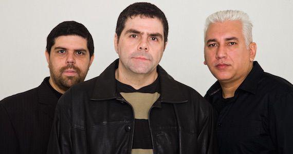 Teatro Bradesco apresenta show da turnê de despedida da banda Catedral Eventos BaresSP 570x300 imagem
