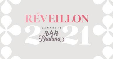 Réveillon Camarote Bar Brahma na Fazenda Cafezal Eventos BaresSP 570x300 imagem