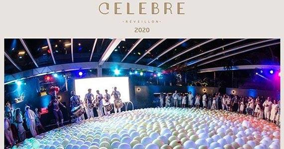 Tivoli Celebre 2020 acontece no Hotel Tivoli no Réveillon 2020 Eventos BaresSP 570x300 imagem
