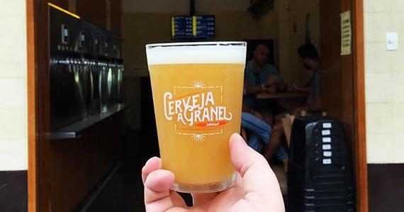 Cerveja A Granel participa do Circuito Mondial de Bares Eventos BaresSP 570x300 imagem