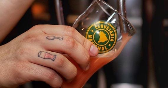 Cervejaria Nacional participa do Circuito Mondial de Bares Eventos BaresSP 570x300 imagem