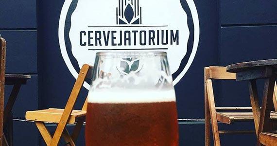 Cervejatorium participa do Circuito Mondial de Bares Eventos BaresSP 570x300 imagem