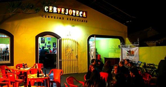 Cervejoteca participa do Circuito Mondial de Bares Eventos BaresSP 570x300 imagem