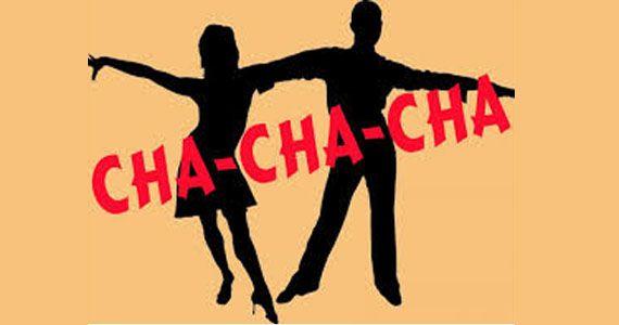 Quinta-feira é dia de bailar o ChaChaCha e Bolero no Memphis Rock Bar BaresSP