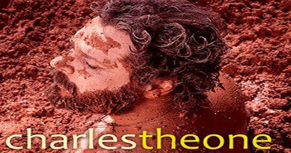 Charles Theone agita a noite no Teatro Viradalata com o melhor do samba Eventos BaresSP 570x300 imagem