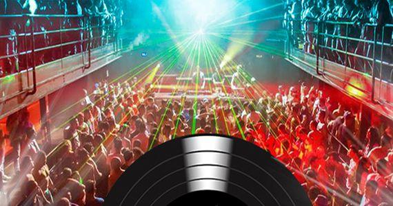 Festa CHIC! com os Djs Ricardo Motta e Junior Lopes na Bubu Lounge Eventos BaresSP 570x300 imagem