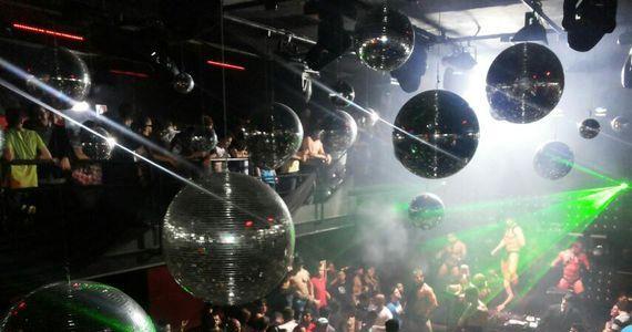 Noite Chilli Fun! com o Dj convidado Thiago Costa na Bubu Lounge Eventos BaresSP 570x300 imagem