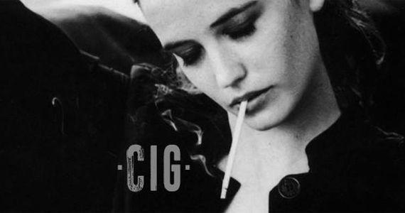 Projeto CIG é o mais novo projeto artístico idealizado aos amantes de música no estilo downbeat no Alberta #3 Eventos BaresSP 570x300 imagem