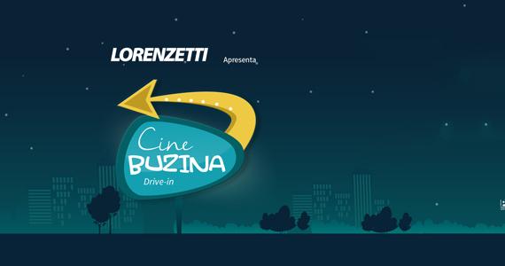 Cine Buzina leva drive-in gratuito ao estacionamento da ALESP Eventos BaresSP 570x300 imagem
