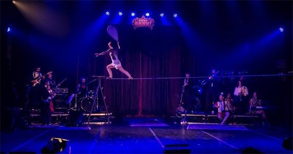 http://www.baressp.com.br/eventos/fotos2/circo_zanni_viradacultural2017.jpg