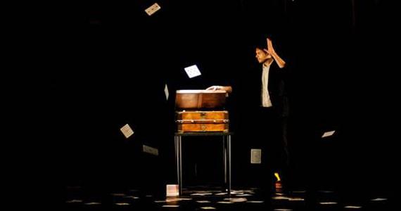 Espetáculos circenses levam alegria ao palco do Sesc São Caetano Eventos BaresSP 570x300 imagem