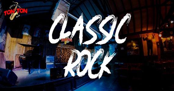 Justissimo leva o classic rock ao Ton Ton Jazz Eventos BaresSP 570x300 imagem