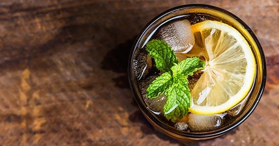 Coco Bambu - JK realiza drink especial para  2ª Rota do Gim Nacional Eventos BaresSP 570x300 imagem