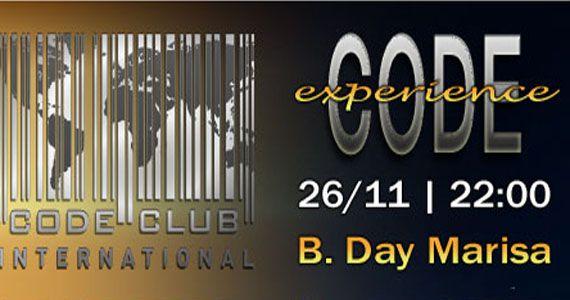 Code Experience é embalado pelos Djs Adriano Trulli, Dimy Soler Adriano Pagani, Ronaldinho e Marcelo Leme no Code Club Eventos BaresSP 570x300 imagem