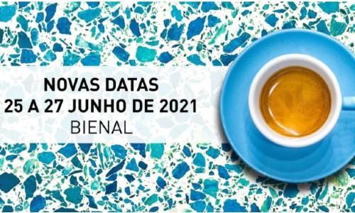 São Paulo Coffee Festival acontece na Bienal do Ibirapuera Eventos BaresSP 570x300 imagem