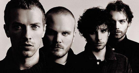 Quinta-feira no Manifesto Bar vai rolar o melhor do Coldplay e U2 Tribute Brasil Eventos BaresSP 570x300 imagem