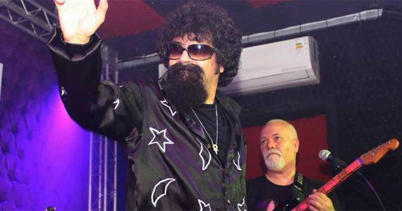Quinta-feira têm Cover do Raul Seixas e os hits do Rock Company no CIA 66 Eventos BaresSP 570x300 imagem