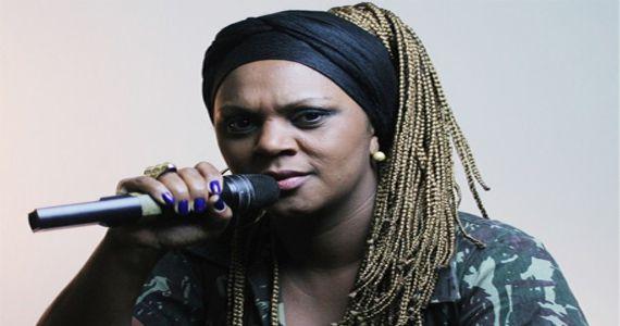 Mulheres do Rap: Cris SNJ, Shirley Casa Verde, Stefanie Roberta e Yzalú no Sesc Belenzinho Eventos BaresSP 570x300 imagem