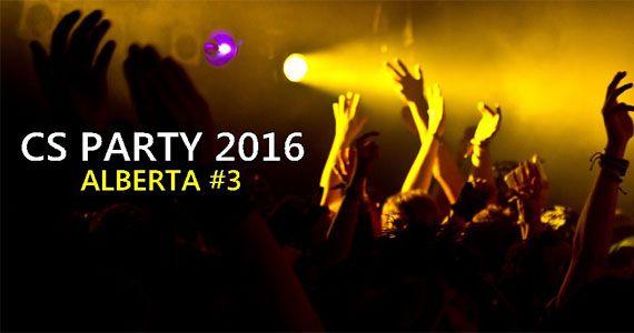 CouchSurfing São Paulo convida para curtir uma festa ao som de pop, hip, soul e indie rock na Alberta #3  Eventos BaresSP 570x300 imagem