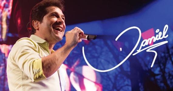 Tom Brasil recebe show da turnê Versões de Mim de Daniel Eventos BaresSP 570x300 imagem